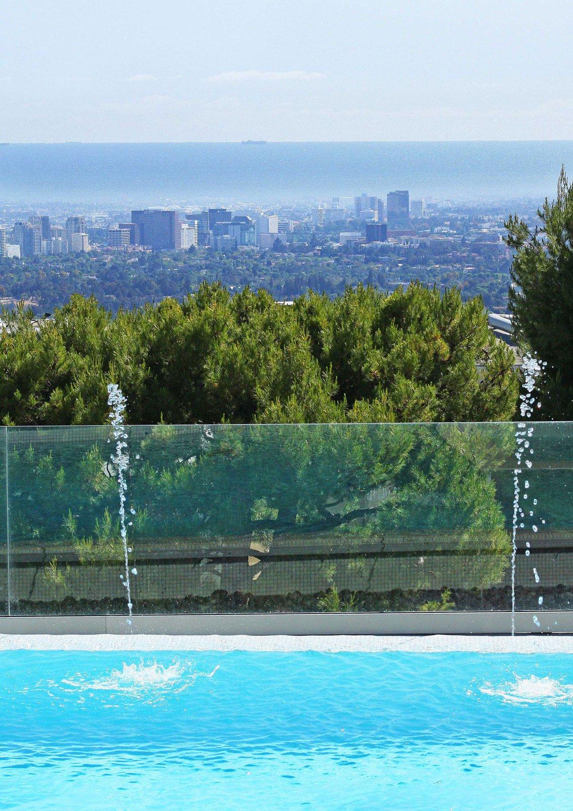 Beverly-Hills-Golden-Age-13