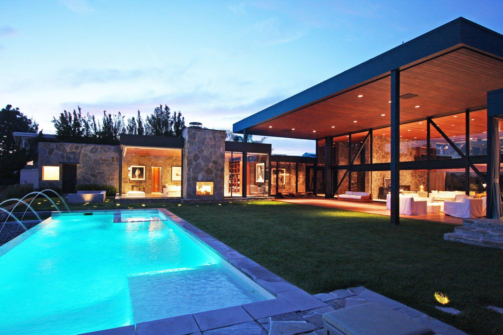Beverly-Hills-Golden-Age-14