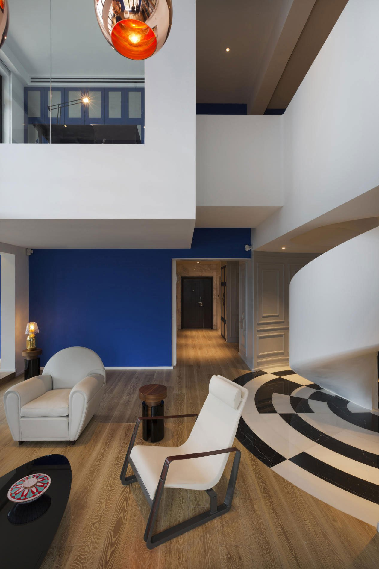 Blue-Penthouse-02