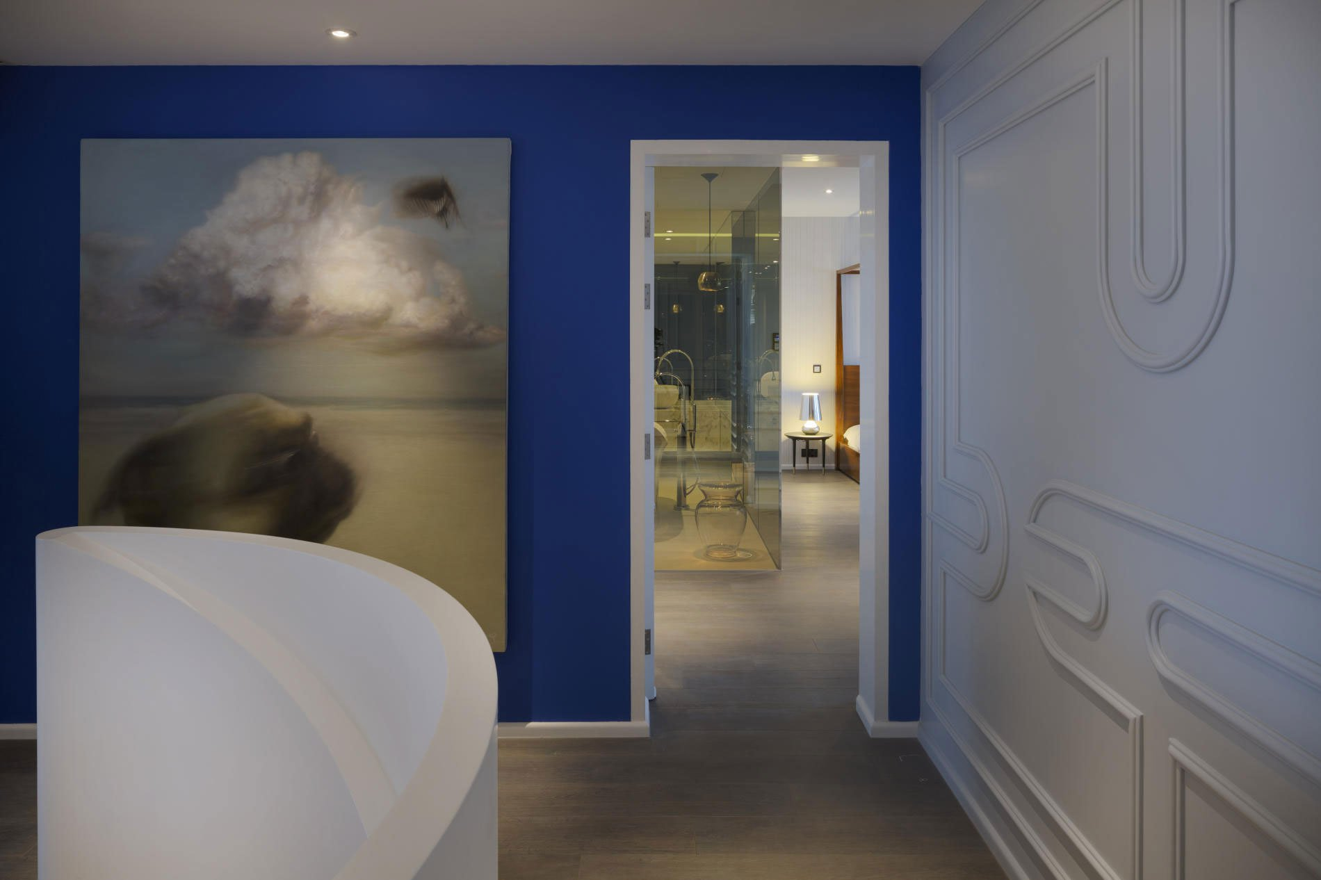 Blue-Penthouse-11