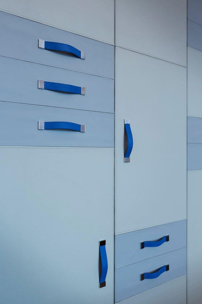 Blue-Penthouse-24