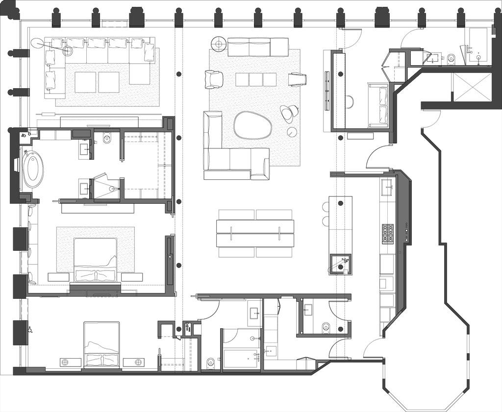 Bond-Street-Loft-12