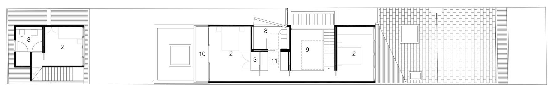 Bondi-House-12