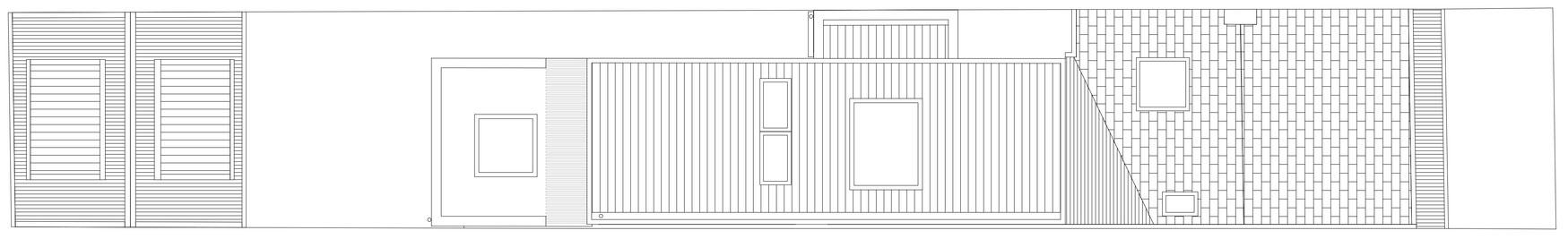 Bondi-House-13