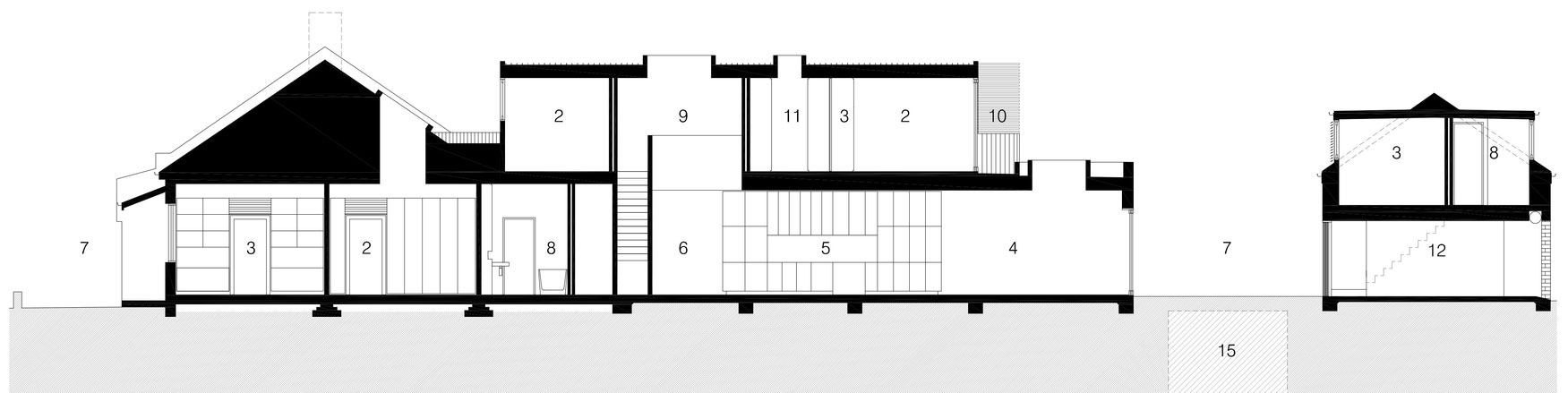 Bondi-House-14