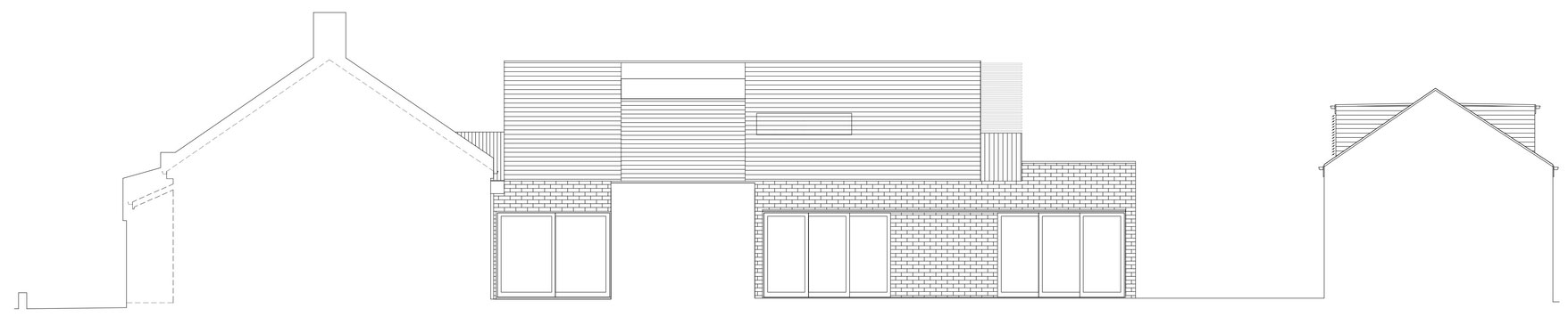 Bondi-House-15