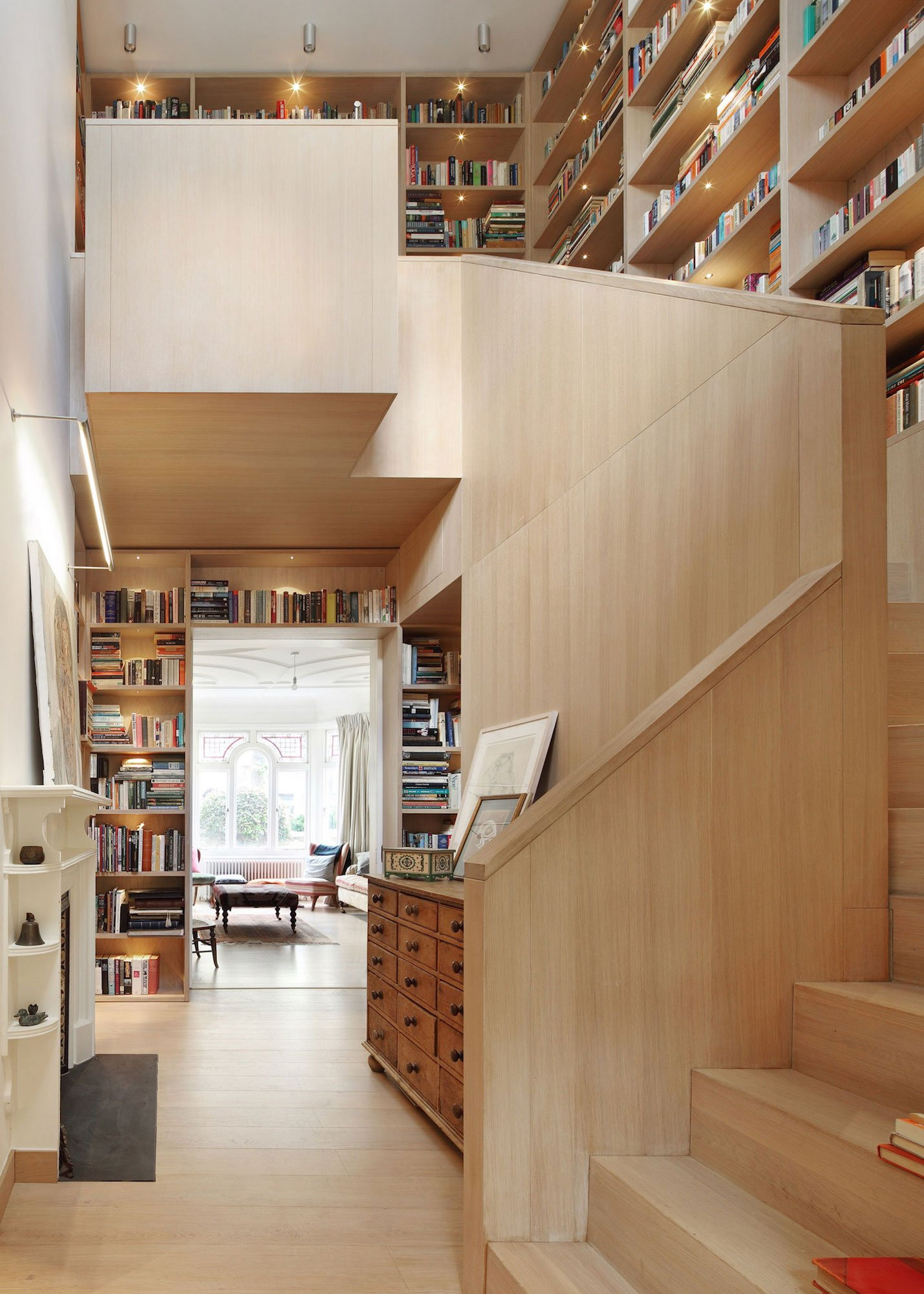 Book-Tower-House-09