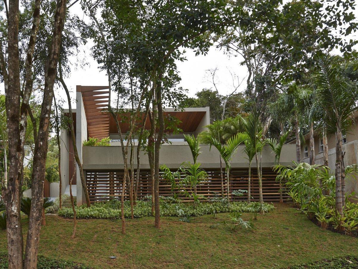 Bosque-da-Ribeira-Residence-01