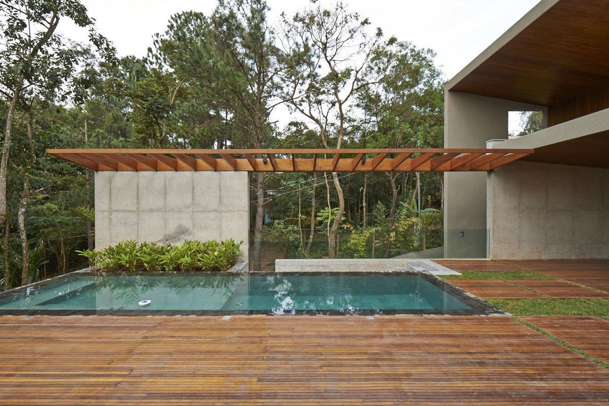 Bosque-da-Ribeira-Residence-04