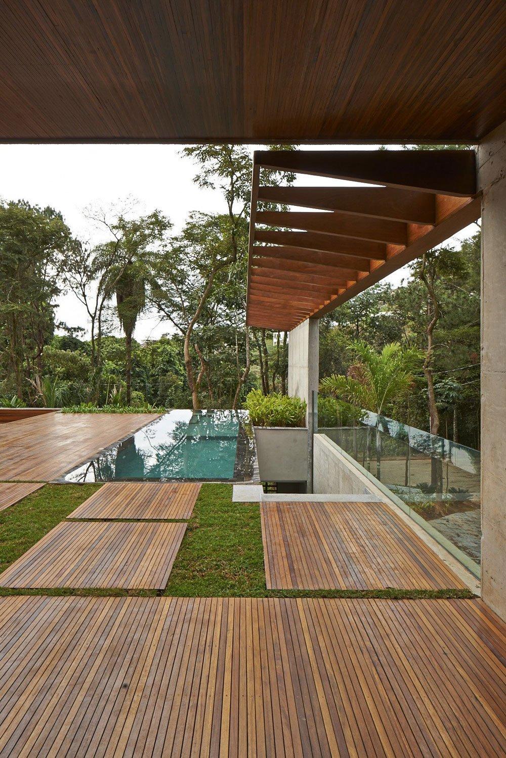 Bosque-da-Ribeira-Residence-06