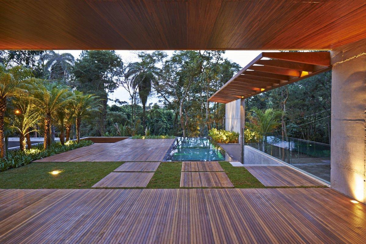 Bosque-da-Ribeira-Residence-07