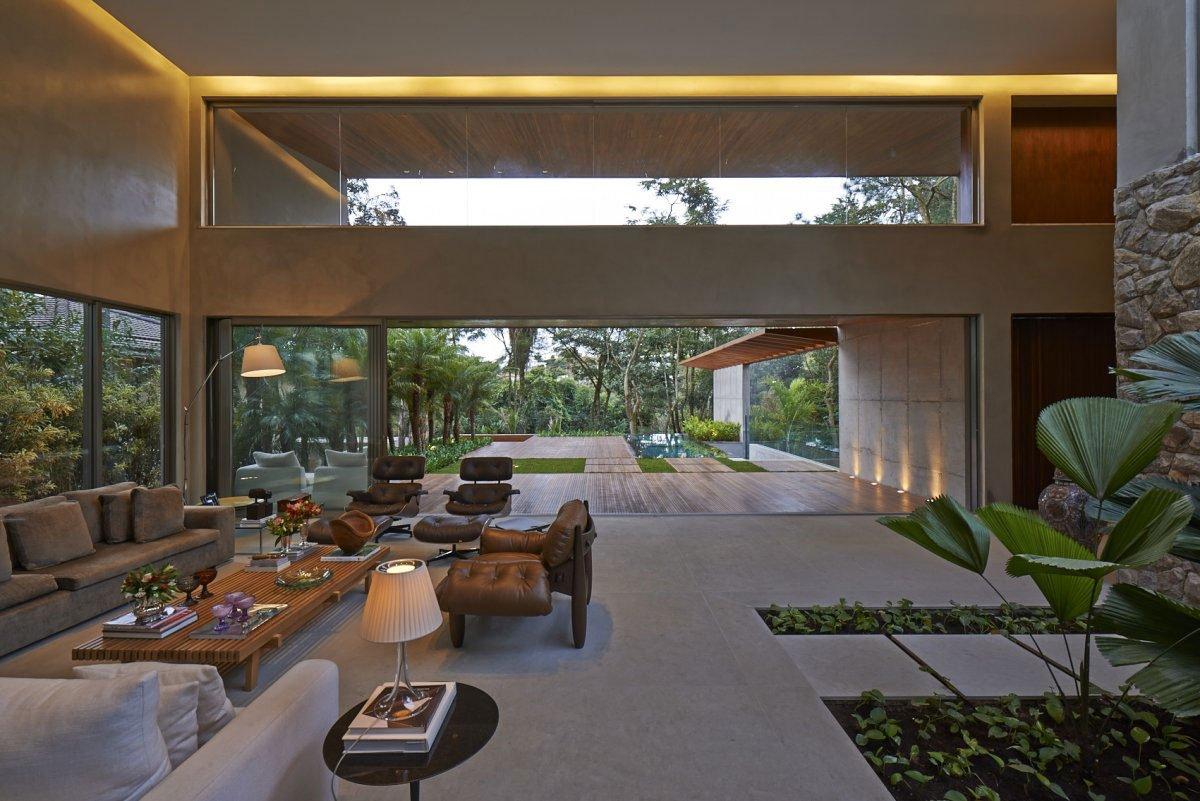 Bosque-da-Ribeira-Residence-09