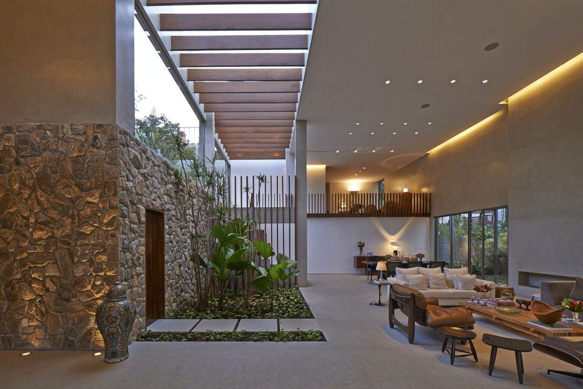 Bosque-da-Ribeira-Residence-10