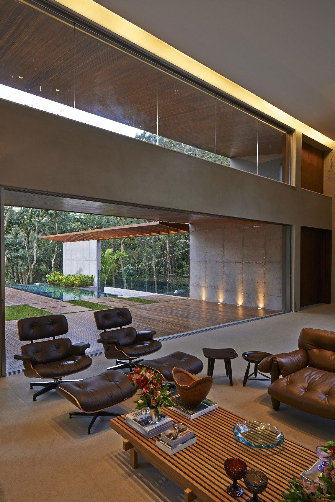 Bosque-da-Ribeira-Residence-12