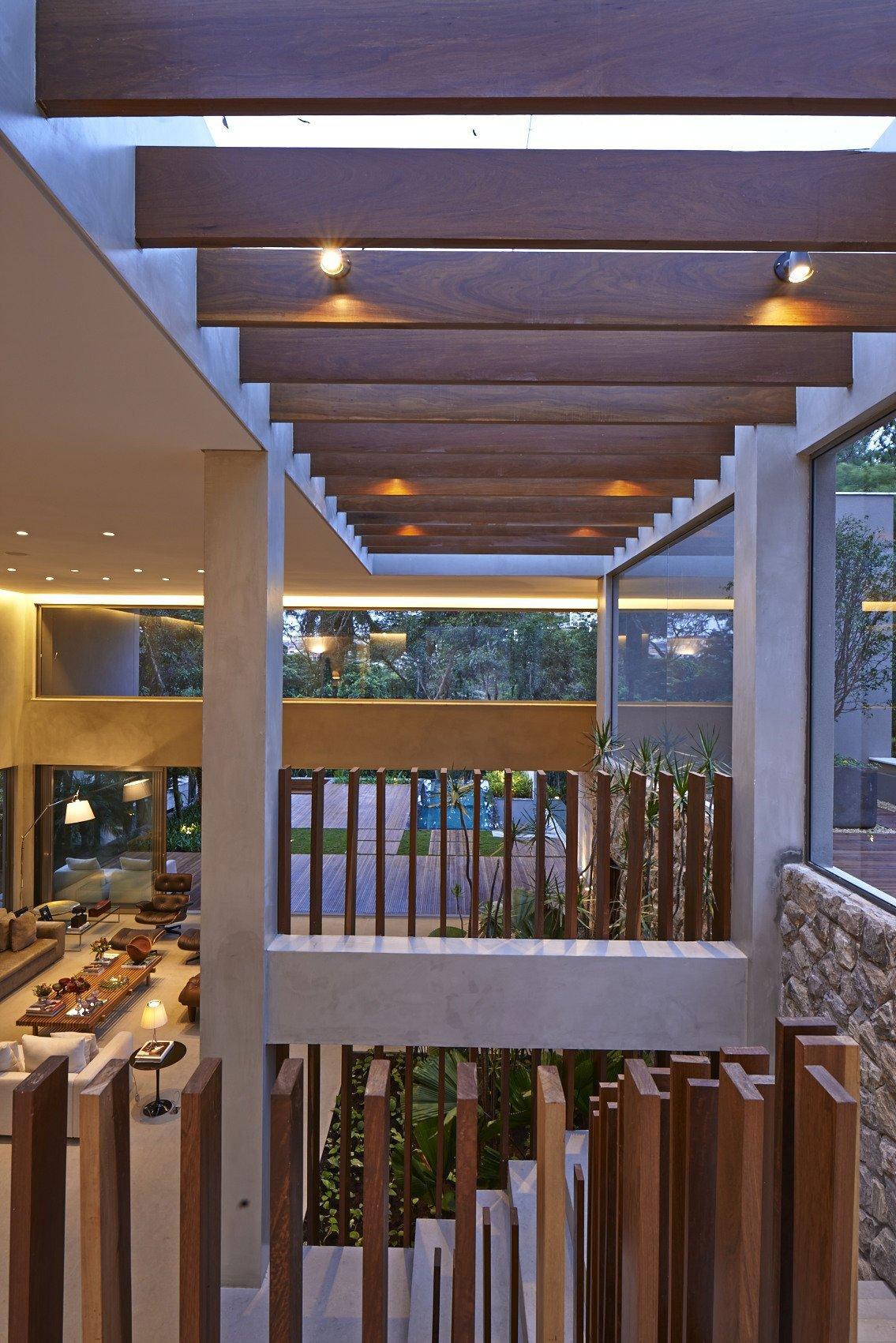 Bosque-da-Ribeira-Residence-15