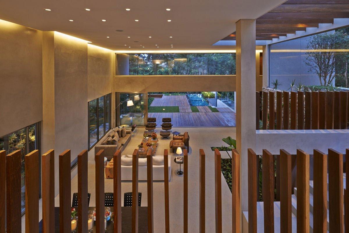 Bosque-da-Ribeira-Residence-17
