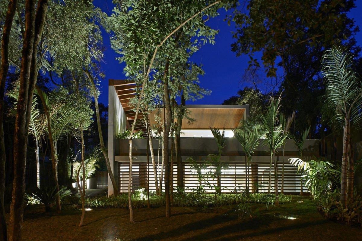 Bosque-da-Ribeira-Residence-22