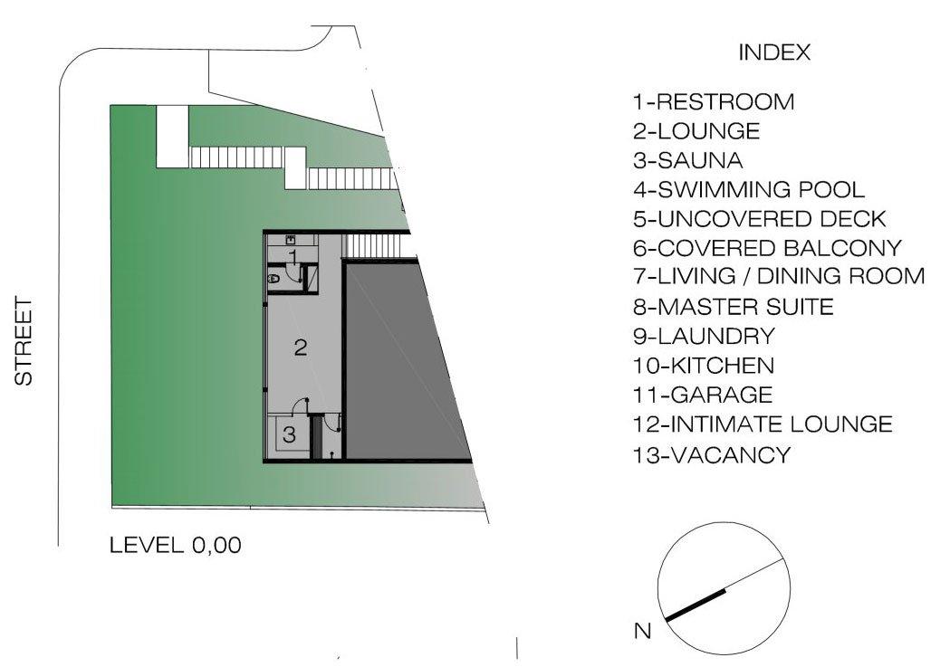 Bosque-da-Ribeira-Residence-23