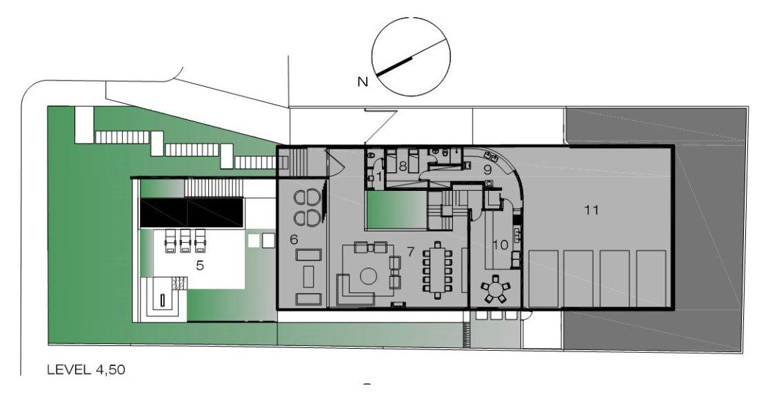 Bosque-da-Ribeira-Residence-24