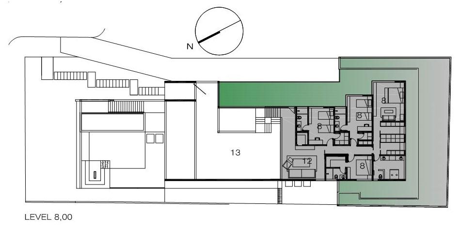 Bosque-da-Ribeira-Residence-25