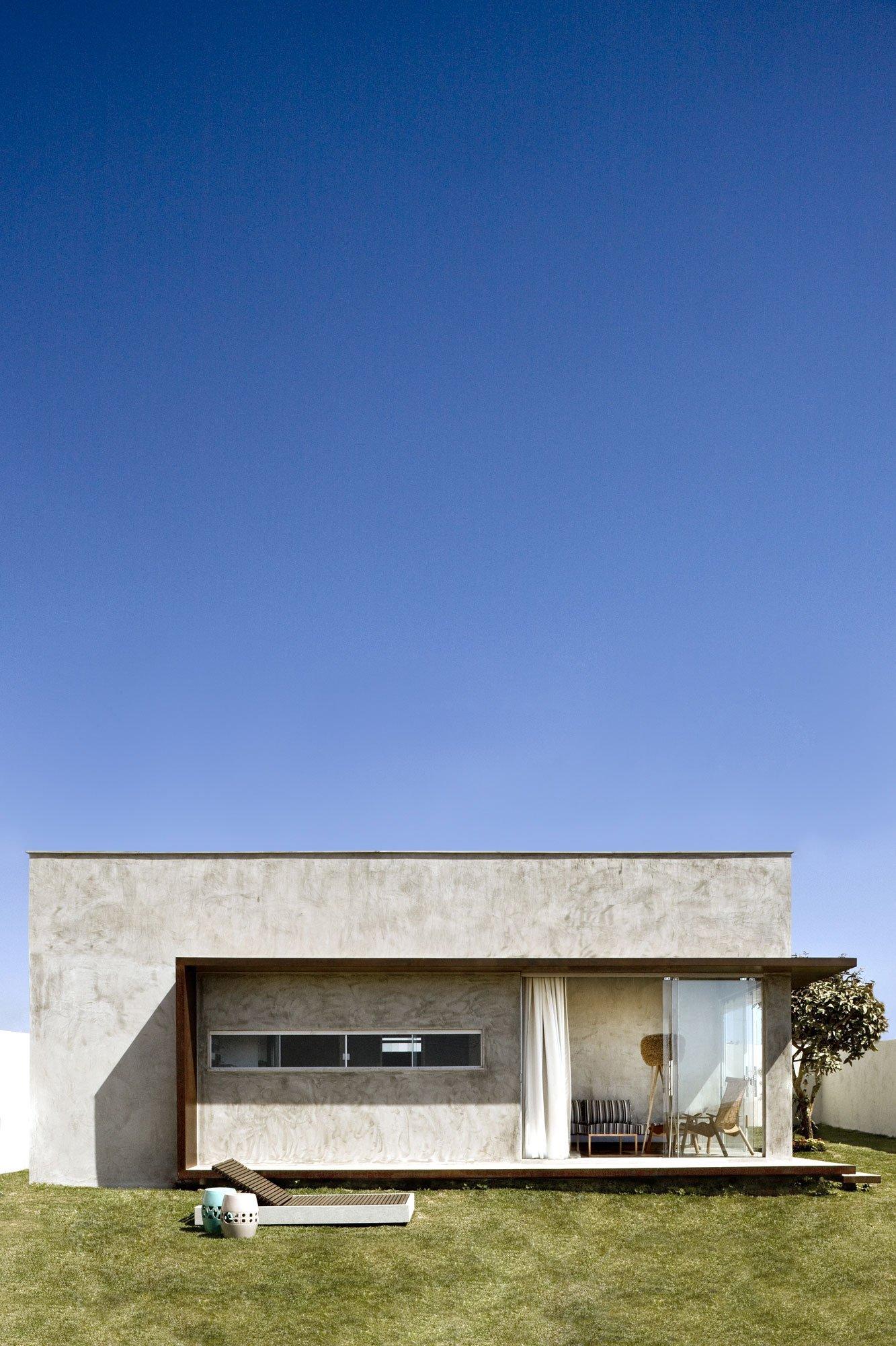Box-House-011