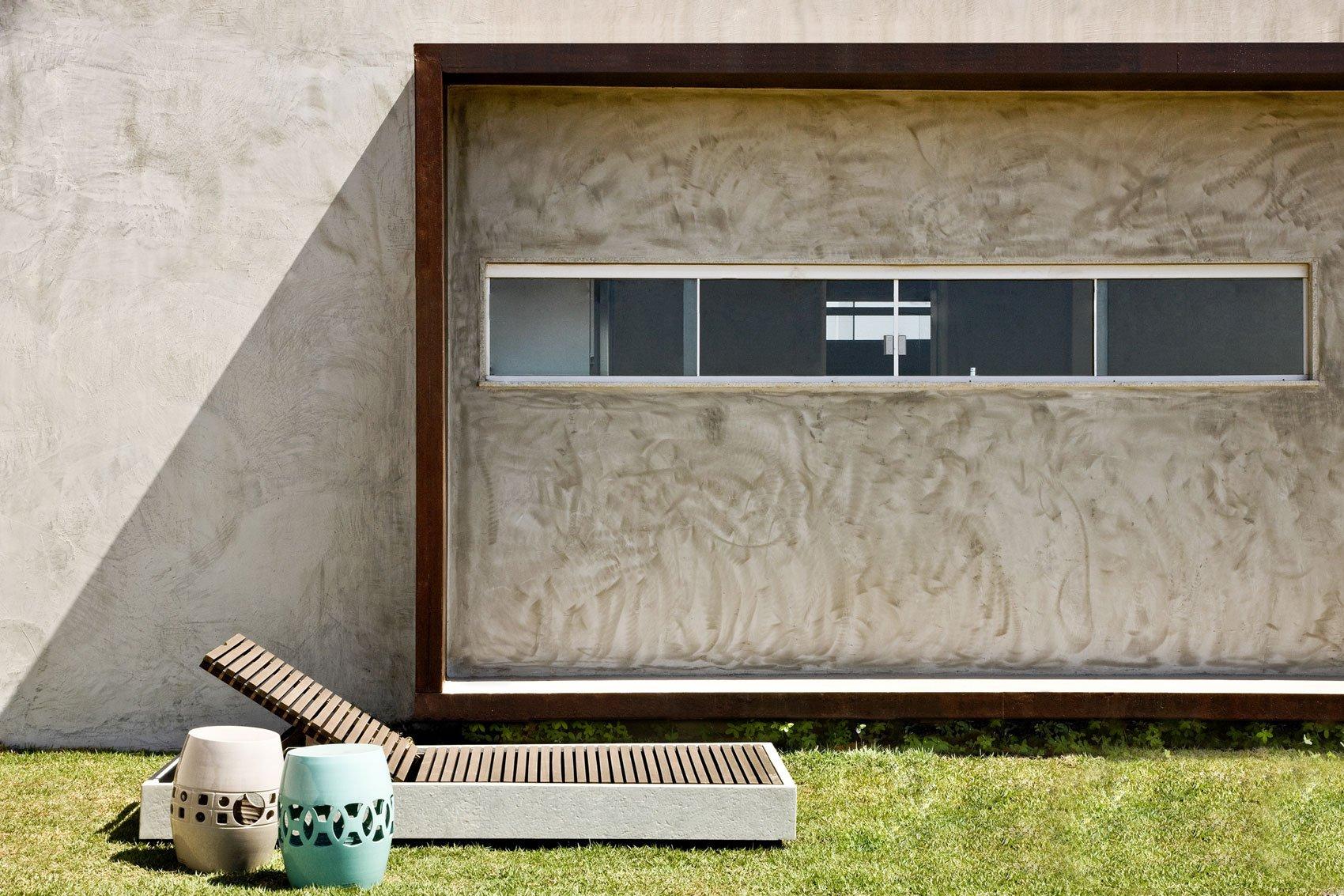Box-House-041