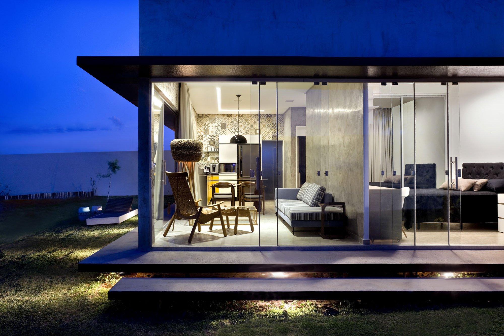 Box-House-161