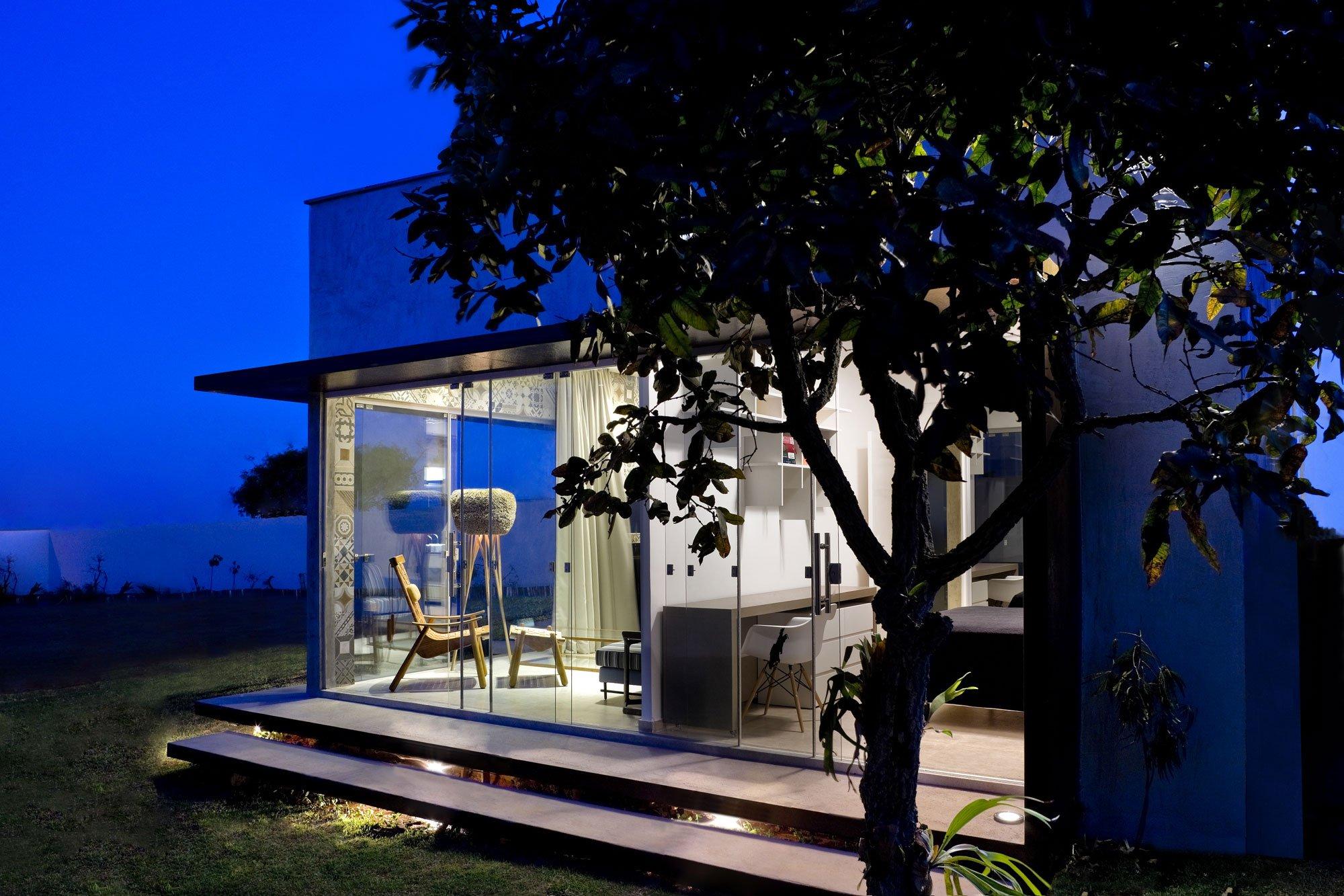 Box-House-171