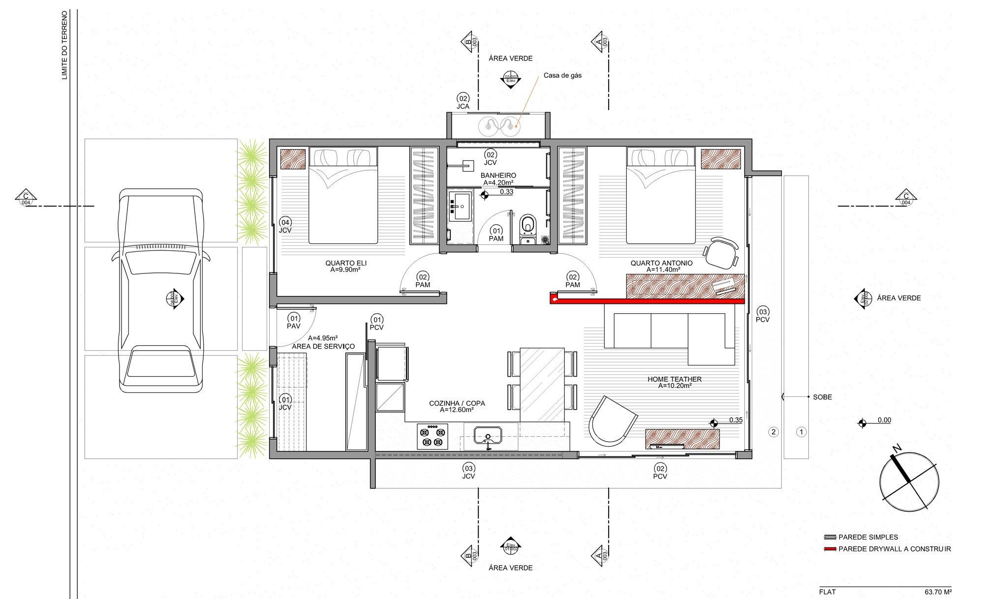 Box-House-191