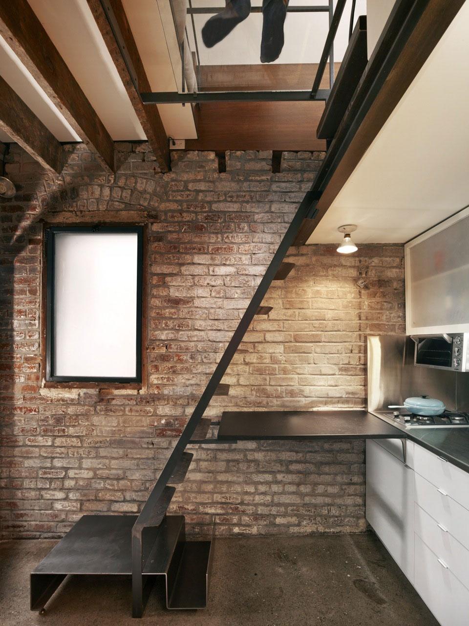 Brick-House-05