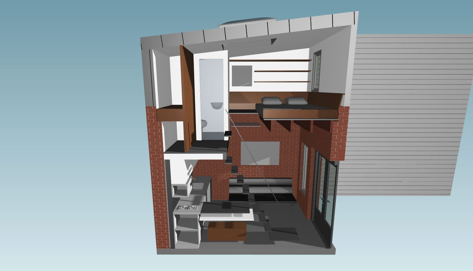 Brick-House-12