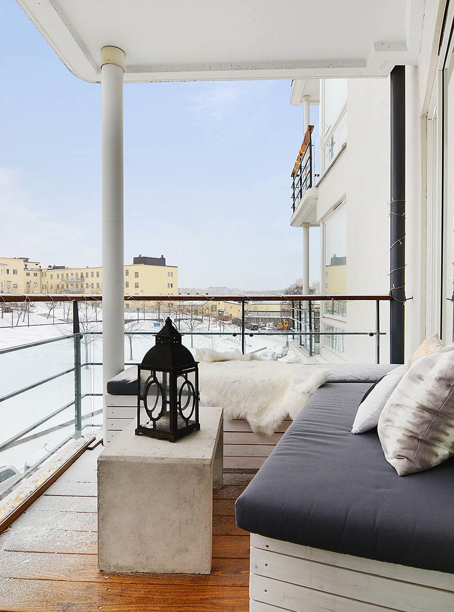 Bright-Two-Bedroom-Aparment-07