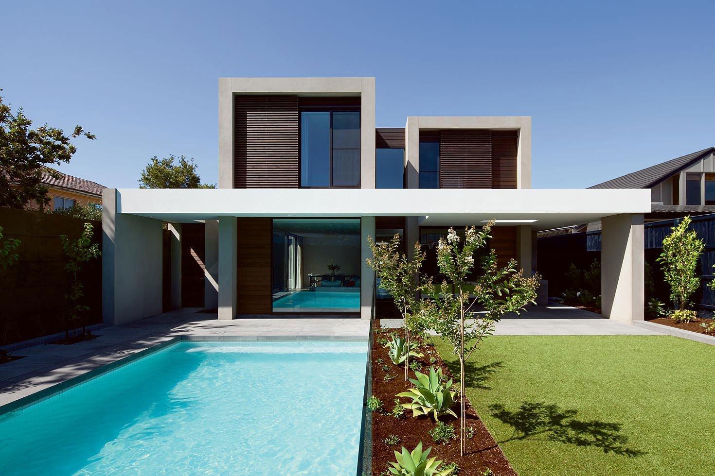 Brighton house by inform design caandesign for Brighton house