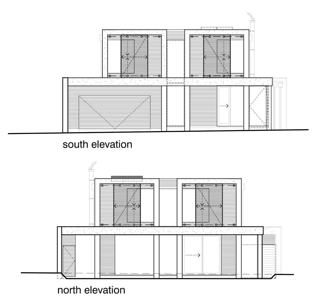 Brighton-House-14