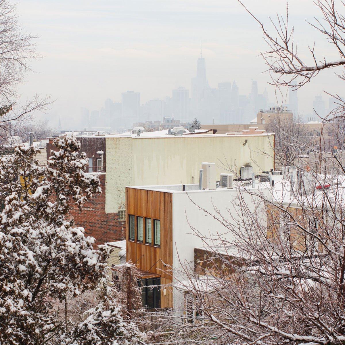 Brooklyn-Row-House-01