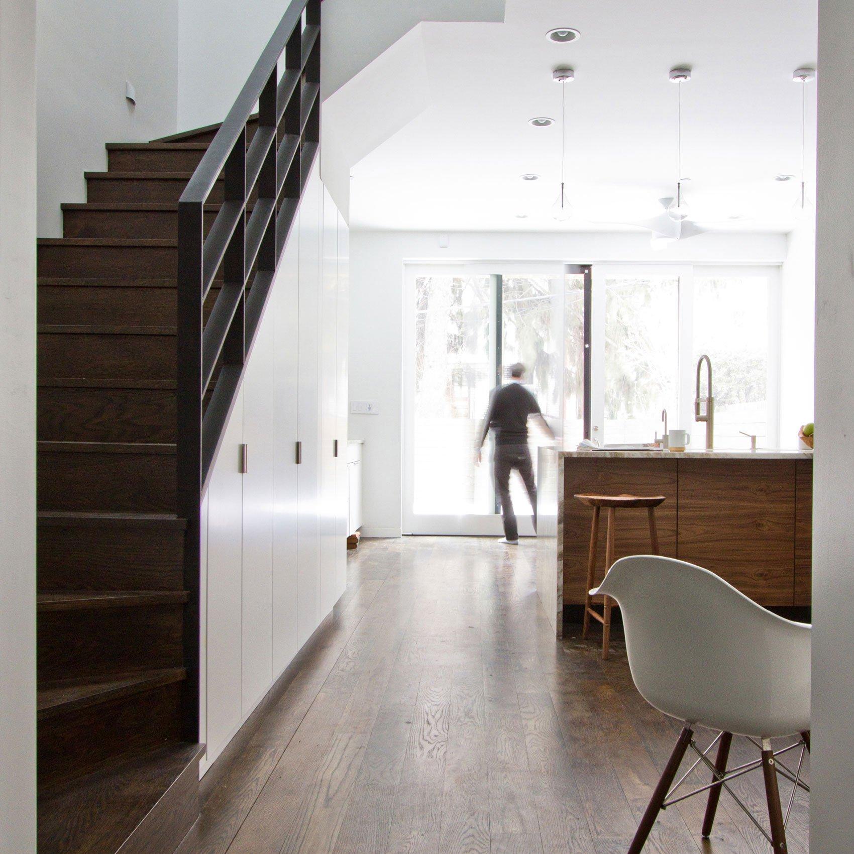 Brooklyn-Row-House-06