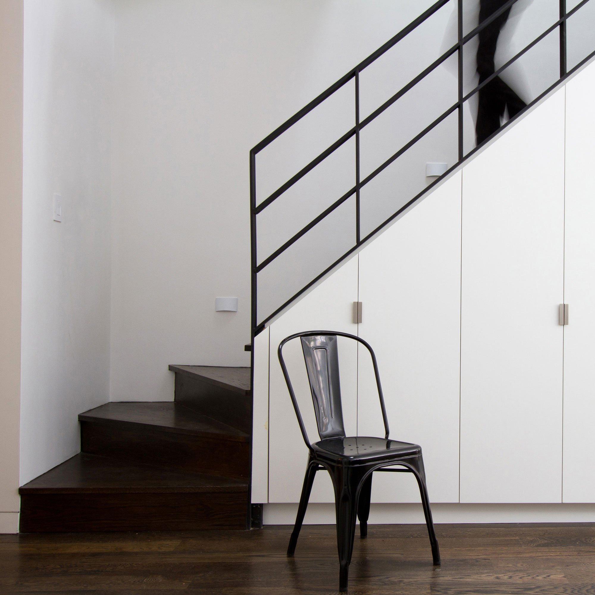 Brooklyn-Row-House-07