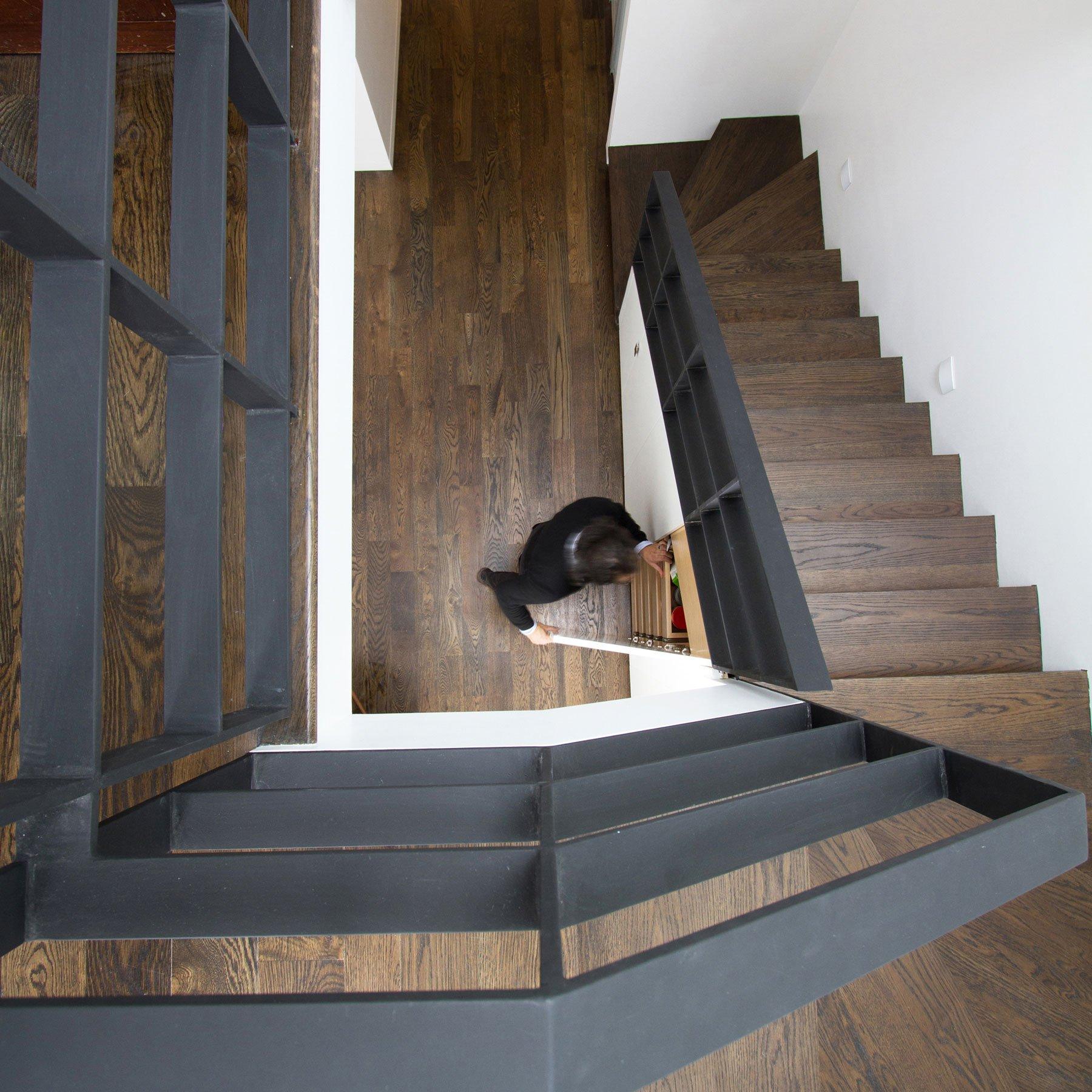 Brooklyn-Row-House-09