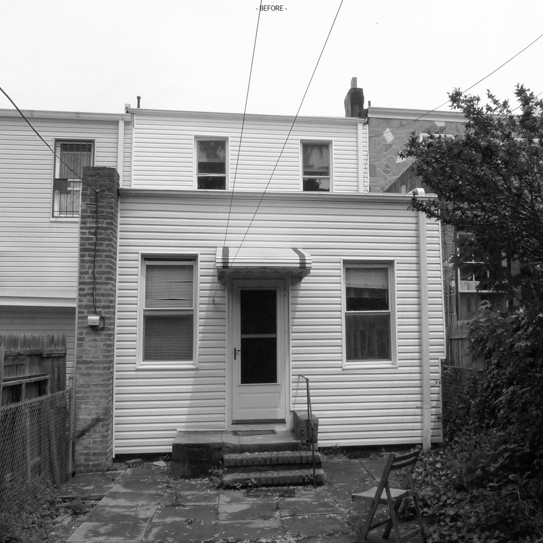 Brooklyn-Row-House-12