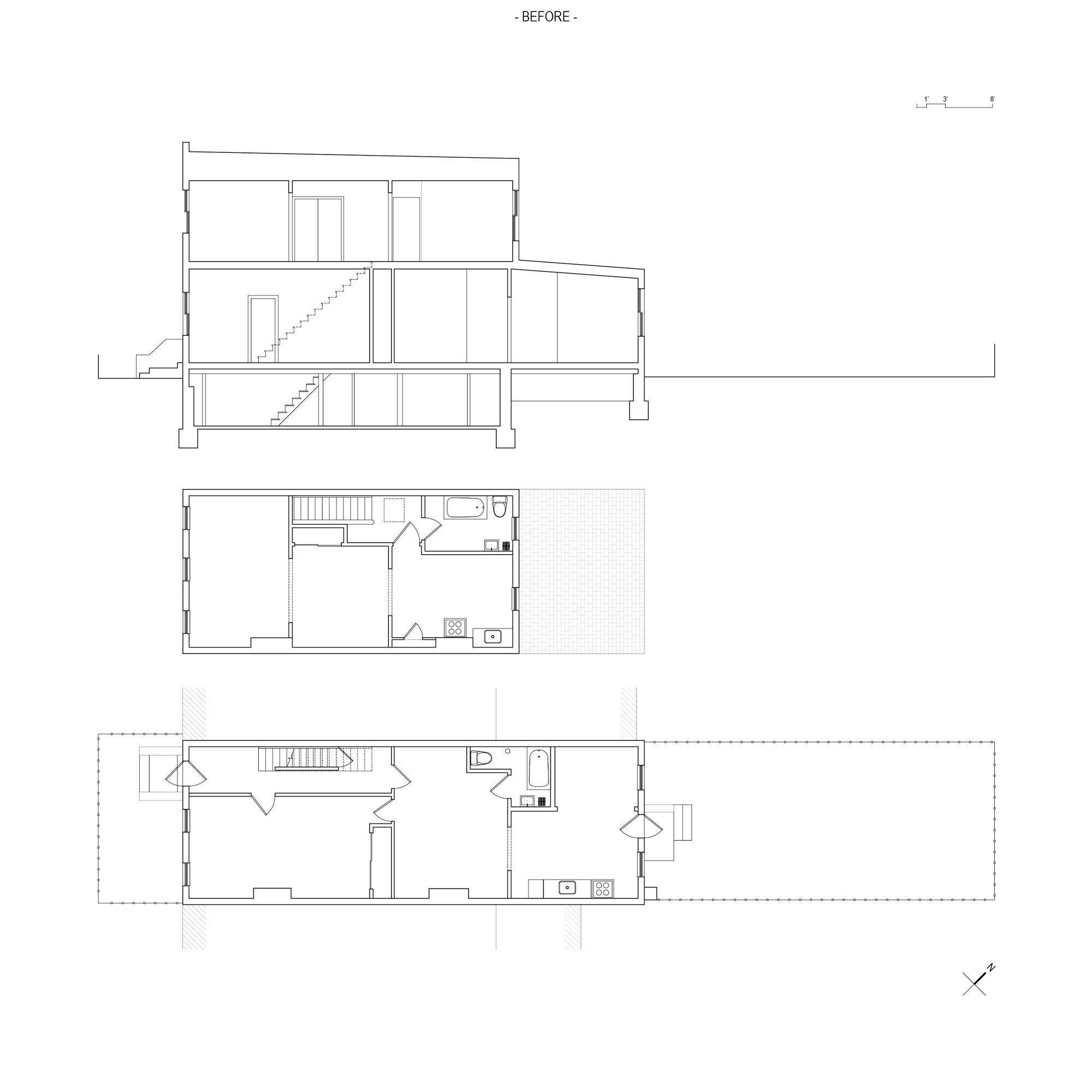 Brooklyn-Row-House-14