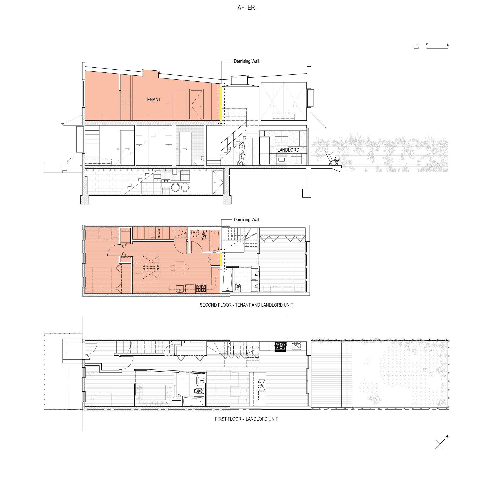 Brooklyn-Row-House-15