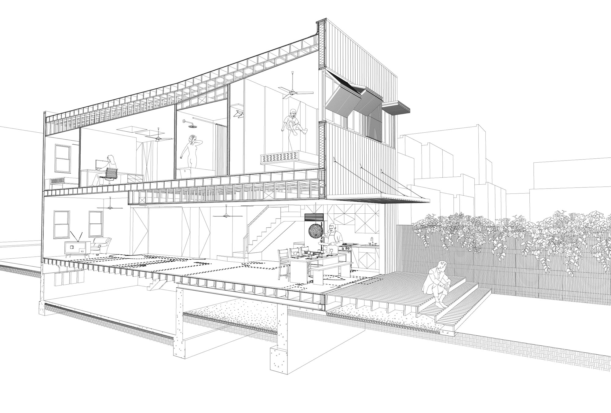 Brooklyn-Row-House-16