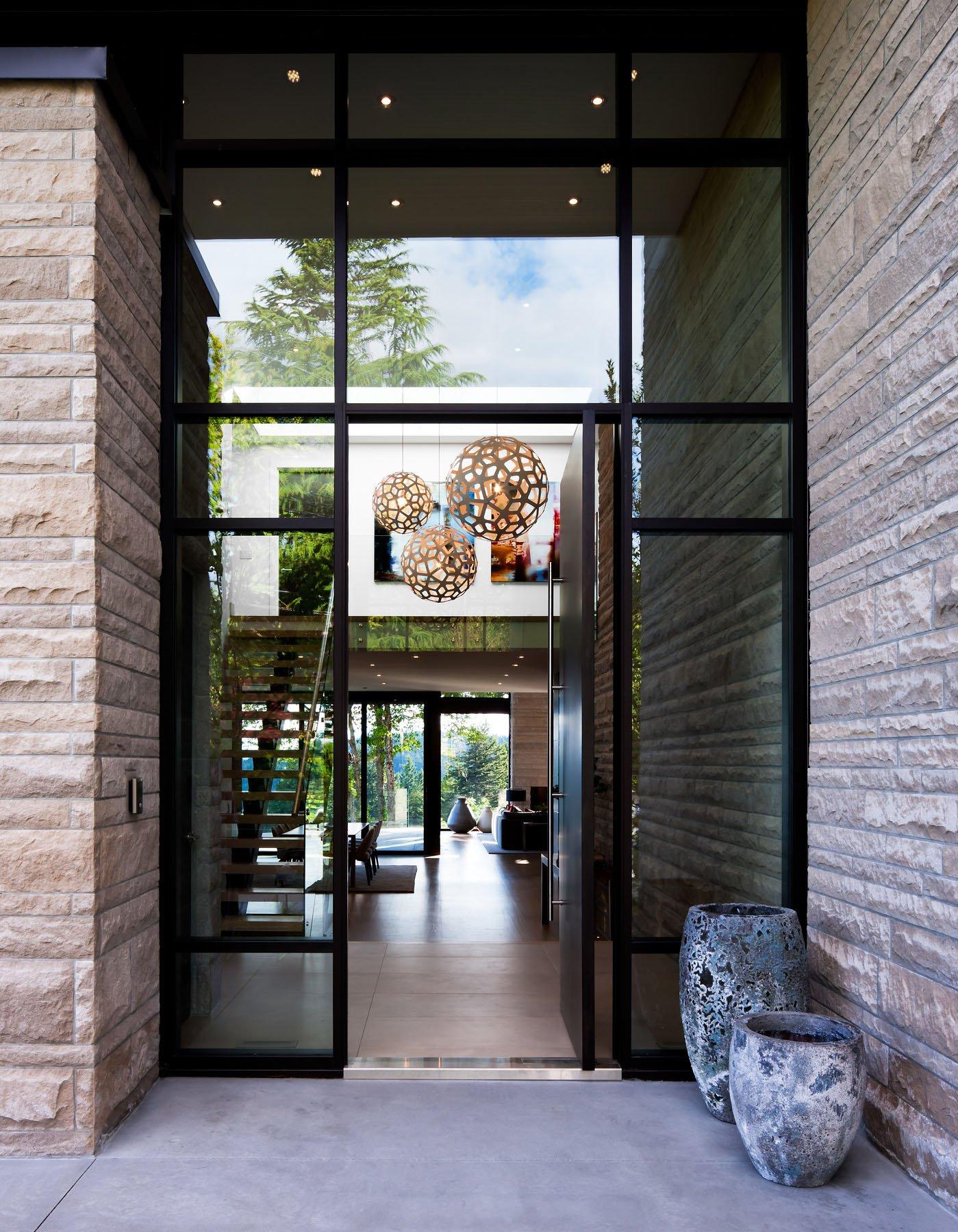 Burkehill-Residence-01