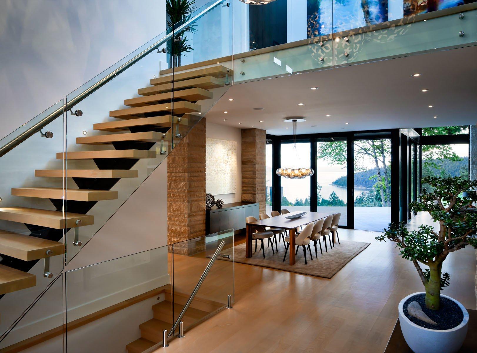 Burkehill residence 03