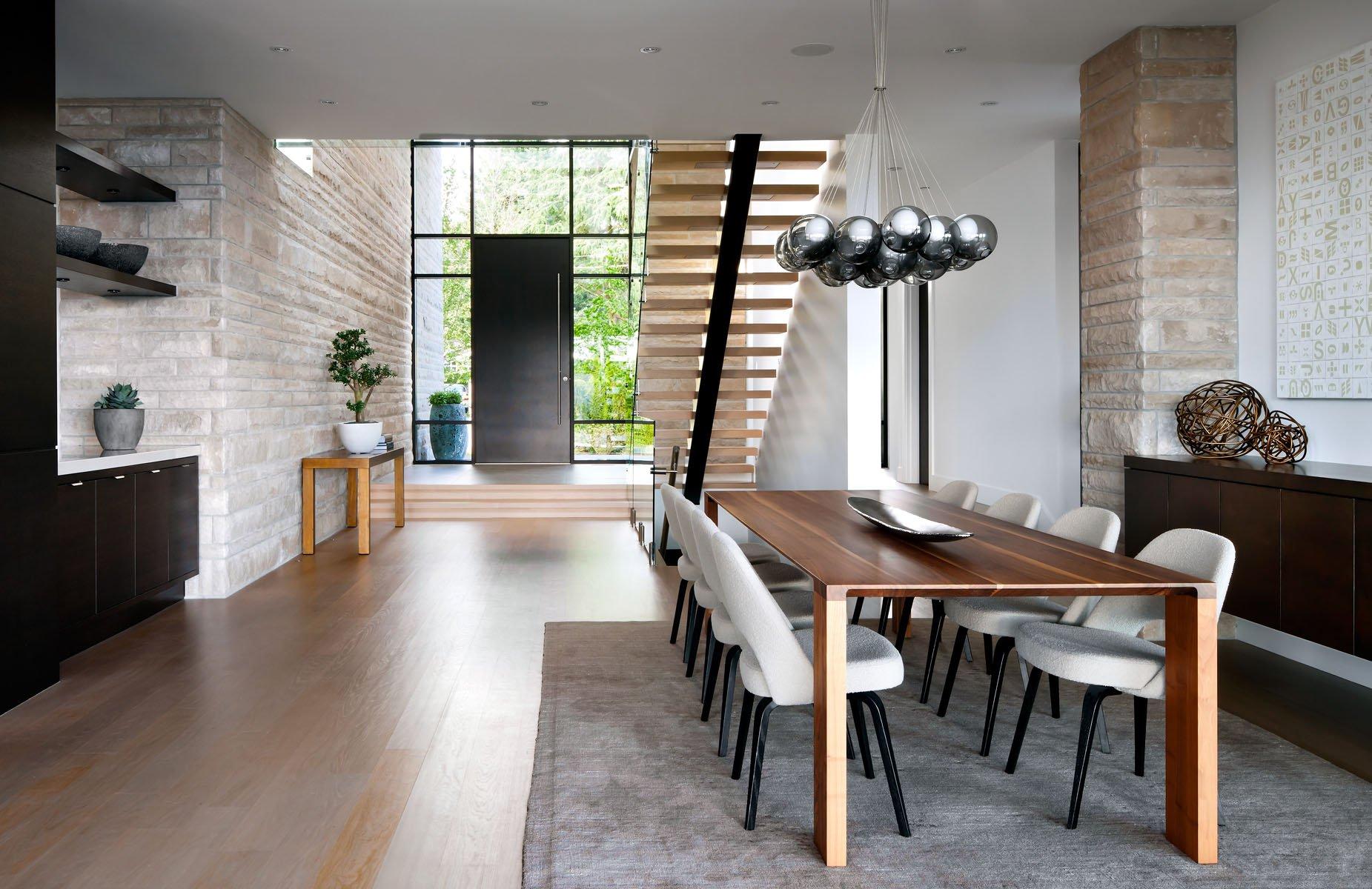Burkehill-Residence-04