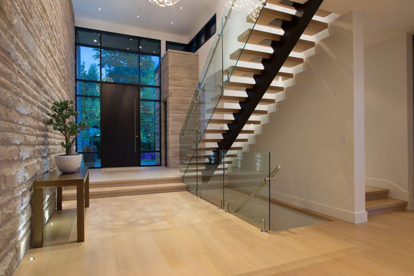 Burkehill-Residence-25