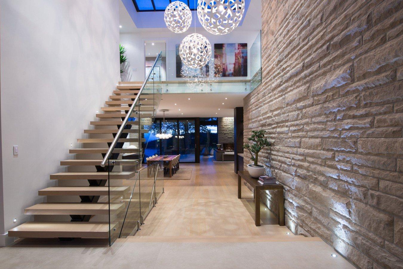 Burkehill-Residence-26