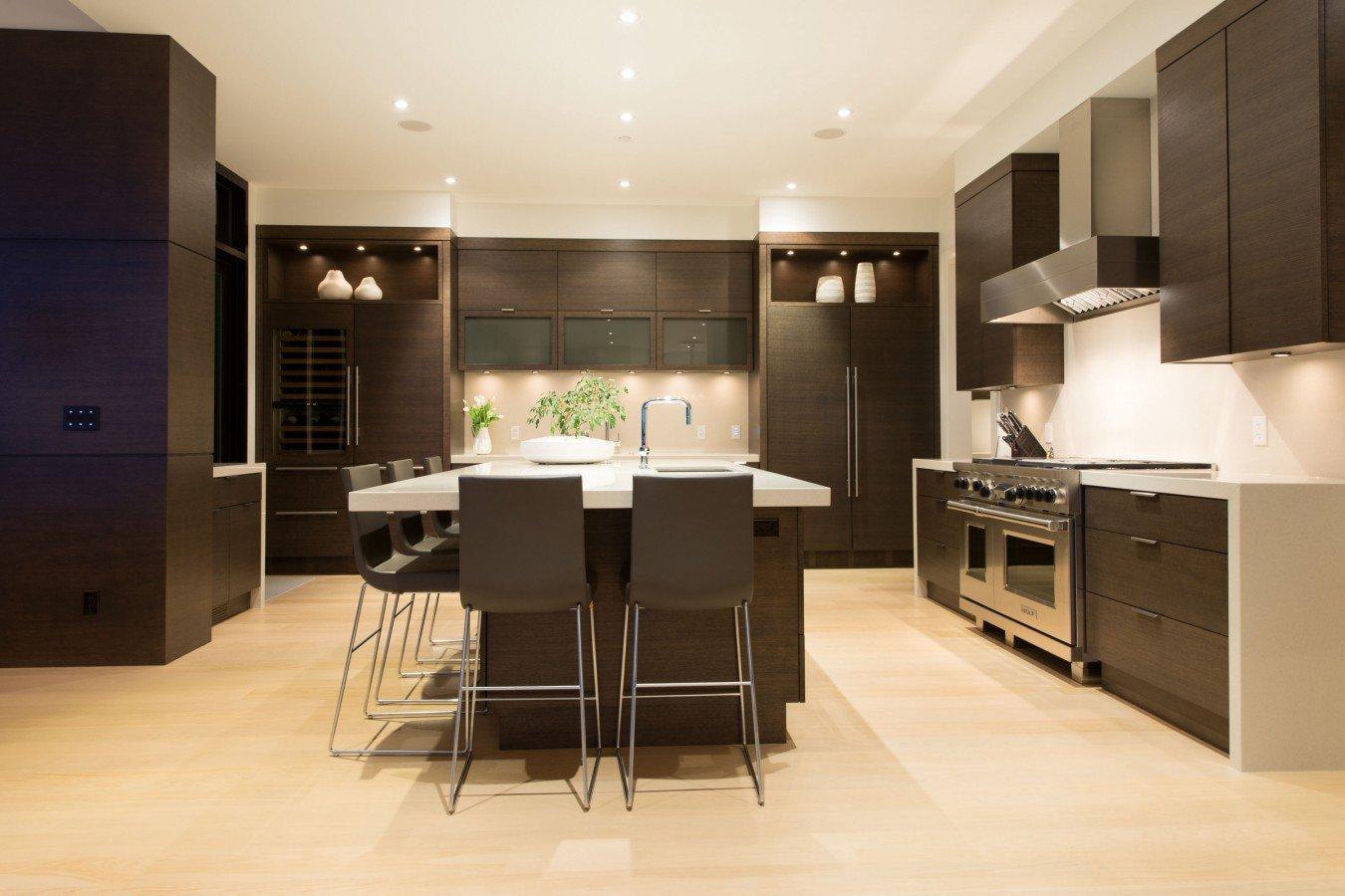Burkehill-Residence-31