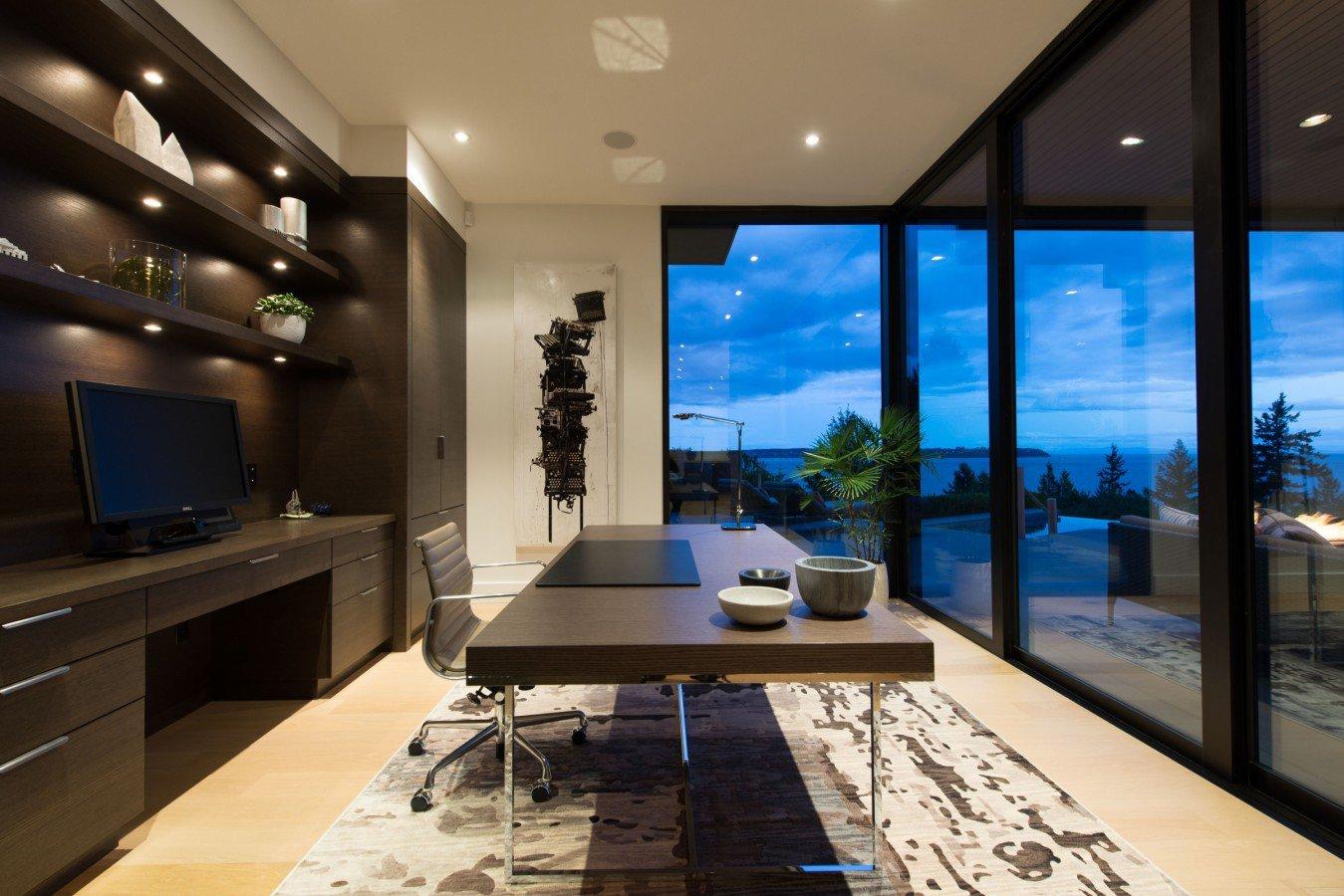 Burkehill-Residence-34