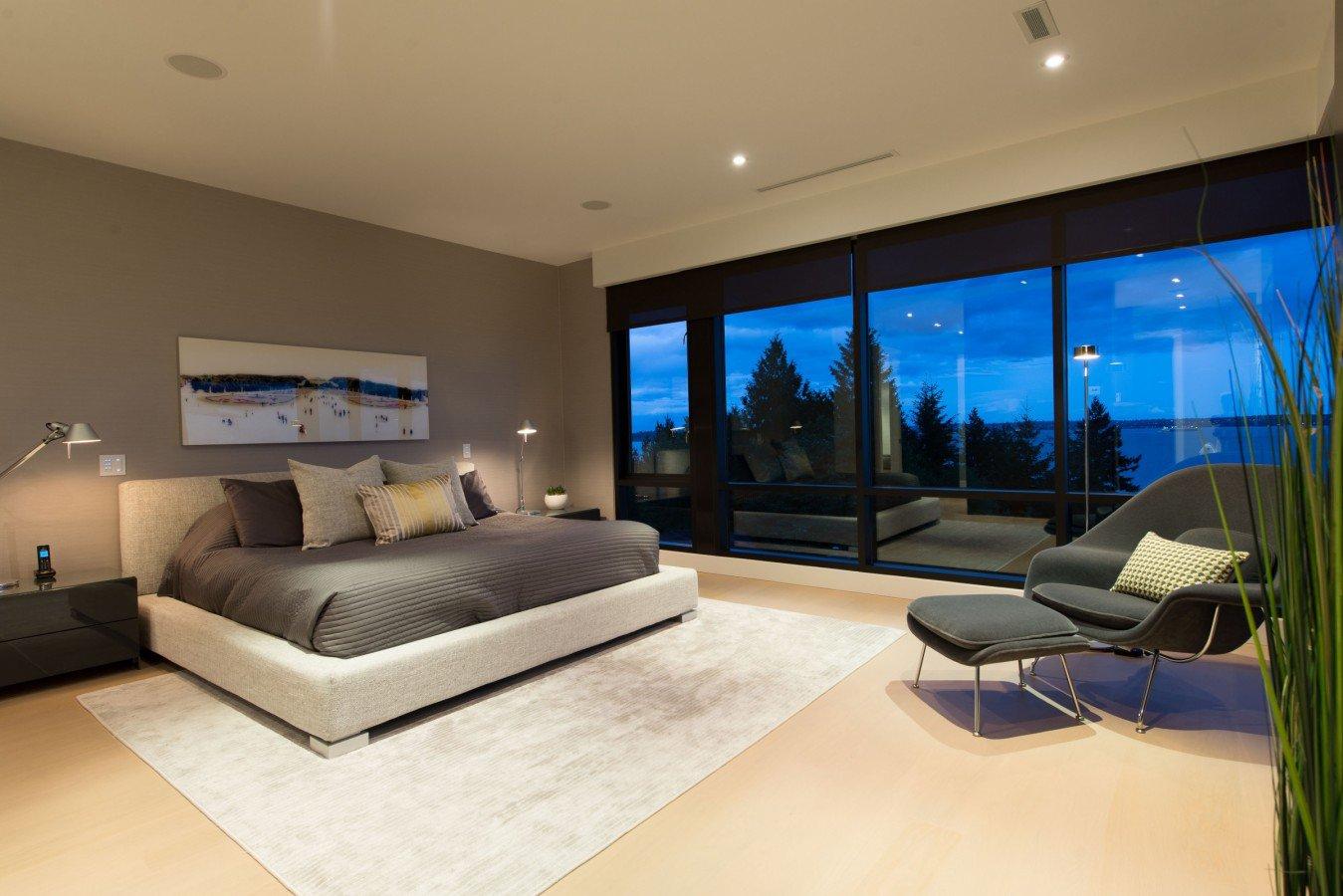 Burkehill-Residence-35